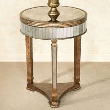 Brass Accent Table The Awesome Looker Of Brass Accent Table Design For Houses Tedx