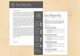 resume wonderful design resumes free cv resume templates html