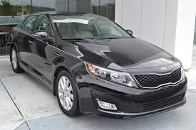 pre owned 2015 kia optima ex 4dr car in macon bu7330 butler