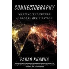 fnac si e social connectography relié parag khanna achat livre ou ebook achat