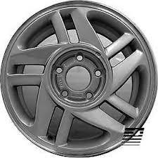 1996 camaro rims used 2015 chevrolet camaro wheels hubcaps for sale