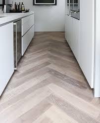 best 25 wood floors in kitchen ideas on hardwood