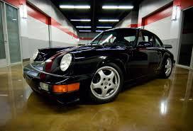 porsche 964 white porsche 911 964 rs america 1993 cartype