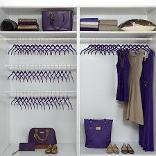 is it time to organize your closet