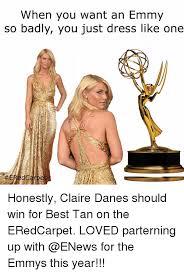 25 best memes about claire danes claire danes memes