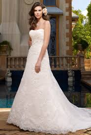 bridal wedding dresses top 10 bridal gown combinations for beautiful brides