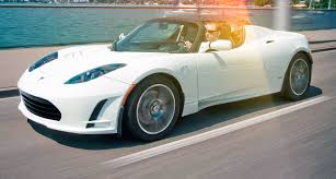tesla roadster tesla roadster 2009 2012 buying guide drive my blogs drive