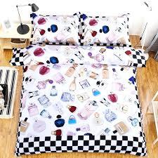 Unique Duvet Covers Queen Unique Bed Comforter Sets Unique Duvet Covers Best Interior Design