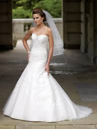 dropped waist wedding dress dropped waist a line wedding dress hairstyle for women