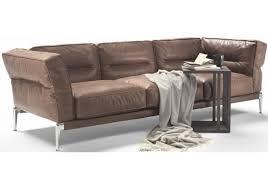 canap flexform adda flexform sofa milia shop