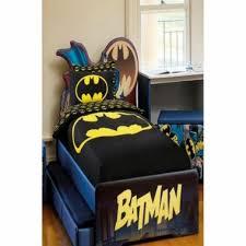 batman bedroom furniture bedroom batman bedroom furniture batman bedroom furniture uk