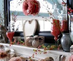 Valentine Bathroom Decor Beautiful Pink Bathroom Ideas For Valentine U0027s Day By Laufen