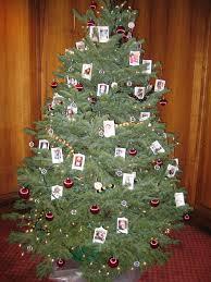 hawaii house blog kukui high christmas
