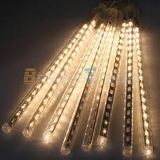 led shower light bulb lights decoration