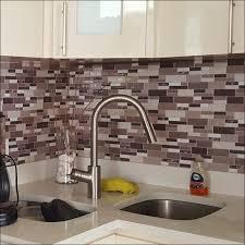 kitchen adhesive floor tiles peel and stick floor tile lowes