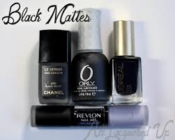 diy chalkboard nail art tutorial all lacquered up