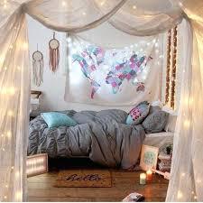 bedroom ideas for basement basement room ideas basement bedroom ideas for teenagers