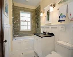 wainscoting bathroom ideas pictures 7 best wainscoting images on bathroom ideas room and