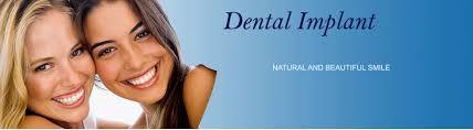 Comfort Dental Dental Care U0026 Orthodontics Dentists At 5710 North Davis Highway