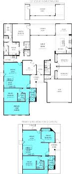 mother in law suite what is a mother in law apartment 4 mother in law suite with
