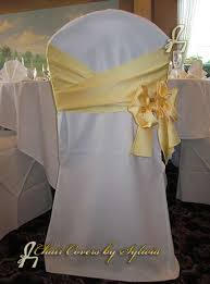 Chair Ties Chicago Chair Ties Sashes For Rental In Maize In The Lamour Satin