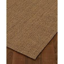 Outdoor Sisal Rugs Outdoor Sisal Rug
