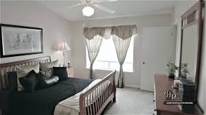 2 bedroom apartments arlington tx parkland pointe apartments in arlington texas parklandpointeapts