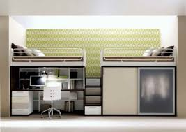 Small Space Home Decor furniture for small spaces u2013 helpformycredit com