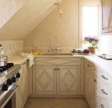 Kitchen Cabinet Definition U Shaped Kitchen Plans Grey Teak Wood Kitchen Cabinet Dark Wooden