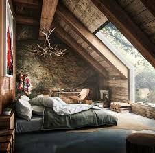 Best  Natural Bedroom Ideas On Pinterest Earthy Bedroom - Interior bedrooms