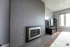 modern fireplace mantel modern fireplace mantel living room with stone slab mantle los