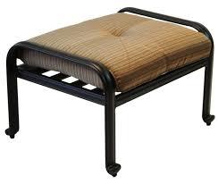 Patio Club Chair Amazon Com Elizabeth Outdoor Patio 5pc Adjustable Club Chairs