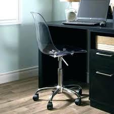 office depot desk mat clear plastic desk protector office desk protector office table pad