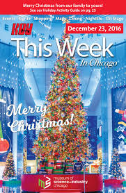 key this week in chicago december 23 2016 issue by key this week