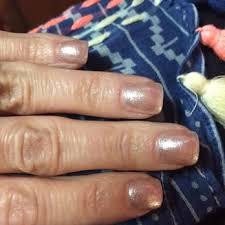 sydney nail salon 43 photos u0026 18 reviews nail salons 22510