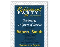 retirement party invitations party invitation templates retirement party invitations