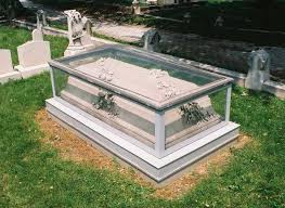 casket for sale glass casket for sale caskets for sale