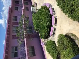 715 7th street at 715 7th street west palm beach fl 33401 hotpads