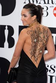 images of the back of laura wright hair laura wright photos photos arrivals at the classic brit awards