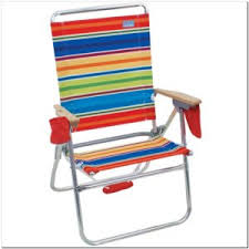 Beach Chairs Costco Tommy Bahama Beach Chair Costco Canada Download Page U2013 Best Sofas
