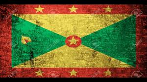 Flag Of Grenada Grenada Soca 2017 New G Bolo All Night Liming Riddim Youtube