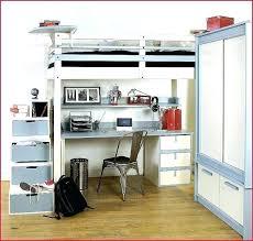 bureau sous mezzanine mezzanine avec bureau lit lit mezzanine avec bureau but meetharry co