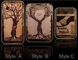 5th year anniversary gift ideas couples tree mens gift anniversary gifts five year