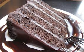 birthday cake chocolate frosting recipe image inspiration of
