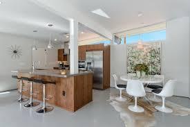 cuisine avec piano central cuisine avec piano central free table with cuisine avec piano