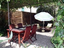 terrasses et jardin appartement rez de chaussée avec terrasse et jardin dans