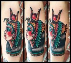 Oklahoma travel tattoo images No regrets tattoo 1712 nw 16th st oklahoma city ok tattoos jpg