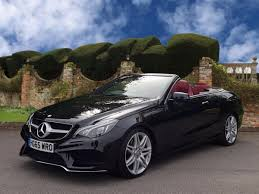 mercedes e class convertible for sale mercedes e class convertible used mercedes cars for sale