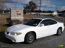 100 reviews 2001 pontiac grand prix coupe on margojoyo com