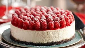 10 easy cake recipes 2017 how to make cake recipes at home